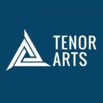 TenorArts
